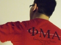 portfolio_pma_2011_1