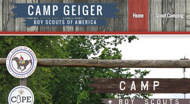 camp_2