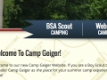 camp_3
