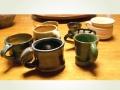 portfolio_ceramic_0