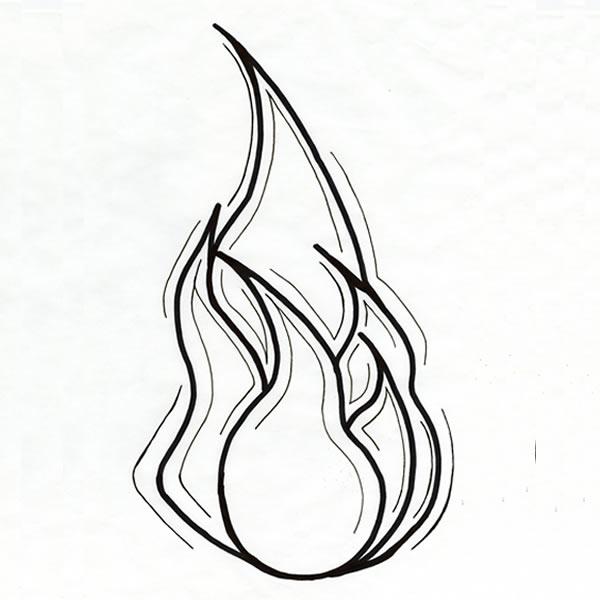 portfolio_fireearthlogo_3