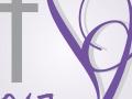 portfolio_wedding_logo3