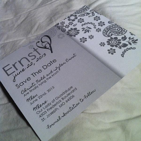 portfolio_wedding_savethedate1
