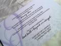 portfolio_wedding_invite_3