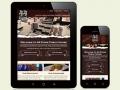 portfolio_mobile
