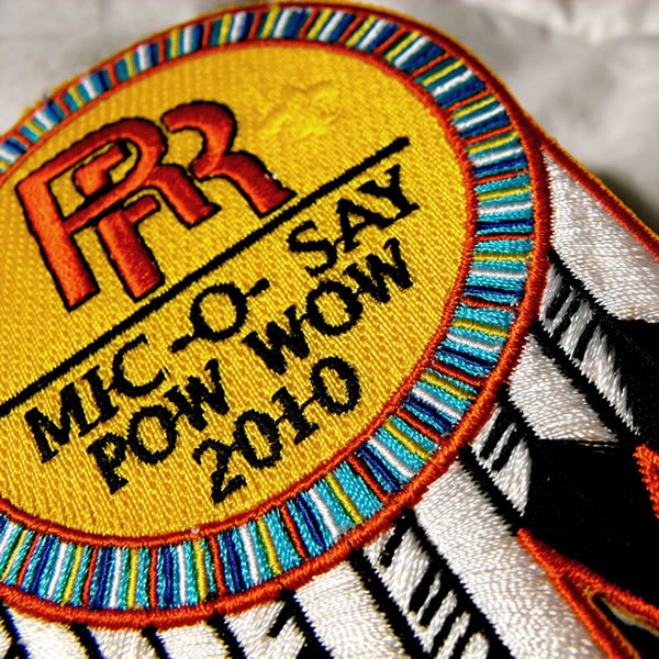 portfolio_powwow2010patch_1