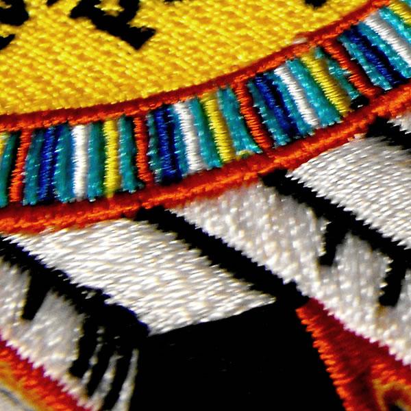 portfolio_powwow2010patch_4