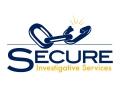 portfolio_securelogo_1