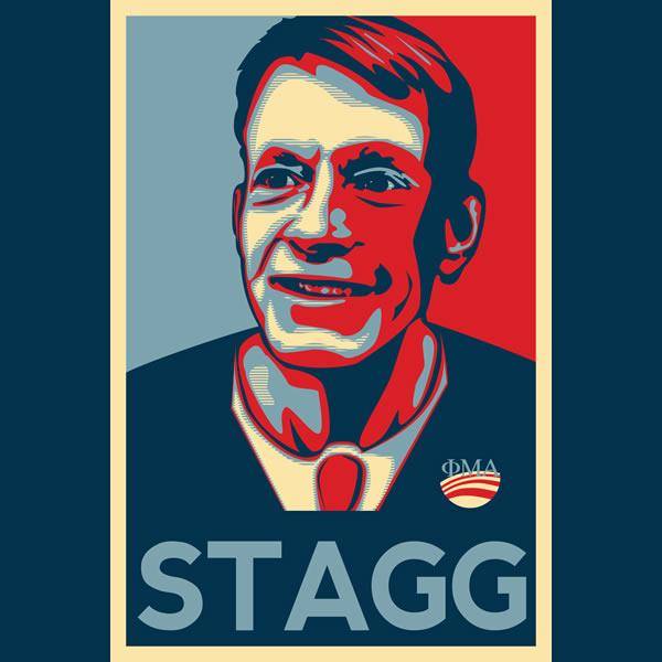 portfolio_stagg_1