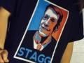 portfolio_stagg_4